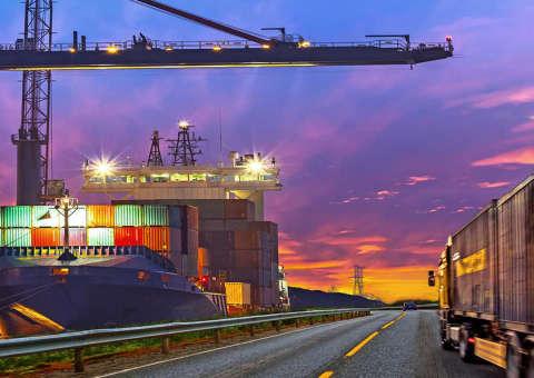 shipping-agency